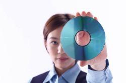 音声データのファイル形式の基本PCM【第3回・音声・動画のネット活用講座】