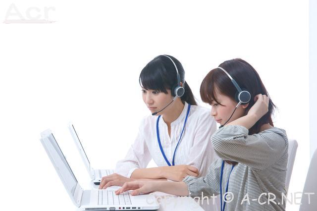無限サーバーへ他社ドメイン設定、無料SSL化、WordPress設定全手順